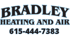 Bradley Heating and Air
